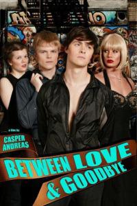 Смотреть Между любовью и прощанием онлайн на Кинопод бесплатно