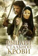 Смотреть фильм Рыцари стальной крови онлайн на KinoPod.ru бесплатно