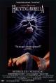 Смотреть фильм Возвращение сатаны онлайн на Кинопод бесплатно