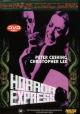 Смотреть фильм Поезд ужасов онлайн на Кинопод бесплатно