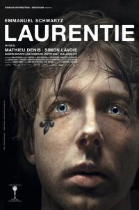 Смотреть Лауренция онлайн на Кинопод бесплатно