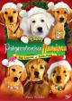 Смотреть фильм Рождественская пятерка онлайн на Кинопод бесплатно