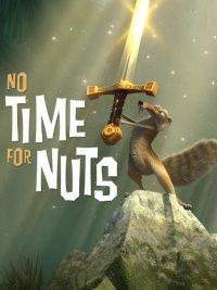 Смотреть Не время для орехов онлайн на Кинопод бесплатно