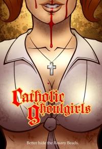 Смотреть Вампирши-католички онлайн на Кинопод бесплатно