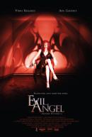 Смотреть фильм Ангел зла онлайн на Кинопод бесплатно