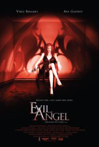 Смотреть Ангел зла онлайн на Кинопод бесплатно
