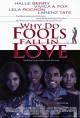Смотреть фильм Почему дураки влюбляются онлайн на Кинопод бесплатно