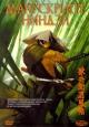 Смотреть фильм Манускрипт ниндзя онлайн на Кинопод бесплатно