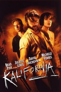Смотреть Калифорния онлайн на Кинопод бесплатно