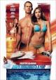 Смотреть фильм Добро пожаловать в рай! онлайн на Кинопод бесплатно