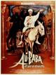 Смотреть фильм Али Баба и 40 разбойников онлайн на Кинопод бесплатно