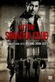 Смотреть фильм Клуб «Синатра» онлайн на Кинопод бесплатно
