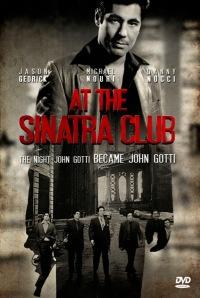 Смотреть Клуб «Синатра» онлайн на Кинопод бесплатно