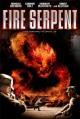 Смотреть фильм Огненный змей онлайн на Кинопод бесплатно