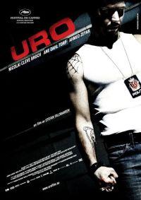 Смотреть Уро онлайн на Кинопод бесплатно