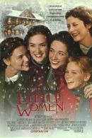 Смотреть фильм Маленькие женщины онлайн на KinoPod.ru платно