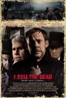 Смотреть фильм Продавец мертвых онлайн на Кинопод бесплатно