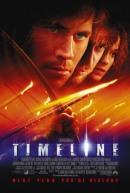 Смотреть фильм В ловушке времени онлайн на KinoPod.ru платно