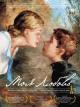 Смотреть фильм Моя любовь онлайн на Кинопод бесплатно