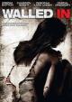 Смотреть фильм Замурованные в стене онлайн на Кинопод бесплатно