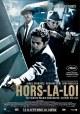 Смотреть фильм Вне закона онлайн на Кинопод бесплатно