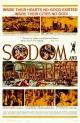 Смотреть фильм Содом и Гоморра онлайн на Кинопод бесплатно