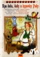 Смотреть фильм Про Деда, Бабу и Курочку Рябу онлайн на Кинопод бесплатно