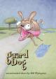 Смотреть фильм Собака – охранник онлайн на Кинопод бесплатно