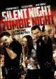 Смотреть фильм Ночь тишины, ночь зомби онлайн на Кинопод бесплатно