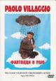 Смотреть фильм Фантоцци в раю онлайн на Кинопод бесплатно