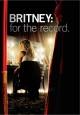 Смотреть фильм Бритни Спирс: Жизнь за стеклом онлайн на Кинопод бесплатно