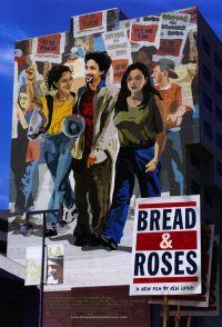 Смотреть Хлеб и розы онлайн на Кинопод бесплатно