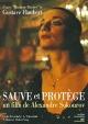 Смотреть фильм Спаси и сохрани онлайн на Кинопод бесплатно