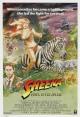 Смотреть фильм Шина – королева джунглей онлайн на Кинопод бесплатно