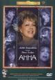 Смотреть фильм Анна онлайн на Кинопод бесплатно