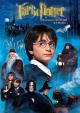 Смотреть фильм Гарри Поттер и философский камень онлайн на Кинопод бесплатно