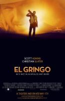 Смотреть фильм Гринго онлайн на Кинопод бесплатно