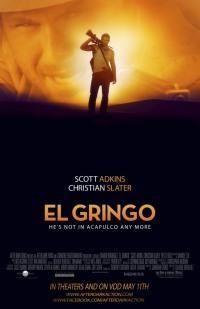 Смотреть Гринго онлайн на Кинопод бесплатно