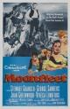 Смотреть фильм Мунфлит онлайн на Кинопод бесплатно