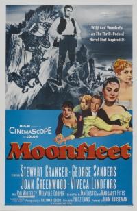 Смотреть Мунфлит онлайн на Кинопод бесплатно