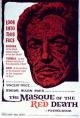 Смотреть фильм Маска красной смерти онлайн на Кинопод бесплатно