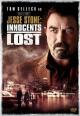 Смотреть фильм Джесси Стоун: Гибель невинных онлайн на Кинопод бесплатно