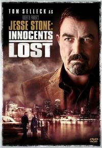 Смотреть Джесси Стоун: Гибель невинных онлайн на Кинопод бесплатно