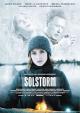 Смотреть фильм Солнечная буря онлайн на Кинопод бесплатно
