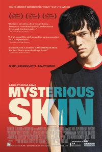 Смотреть Загадочная кожа онлайн на Кинопод бесплатно