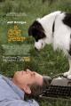 Смотреть фильм Год собаки онлайн на Кинопод бесплатно