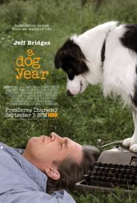 Смотреть Год собаки онлайн на Кинопод бесплатно