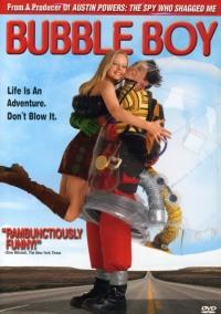 Смотреть Парень из пузыря онлайн на Кинопод бесплатно