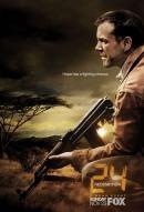 Смотреть фильм 24: Искупление онлайн на Кинопод бесплатно