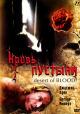 Смотреть фильм Кровь пустыни онлайн на Кинопод бесплатно